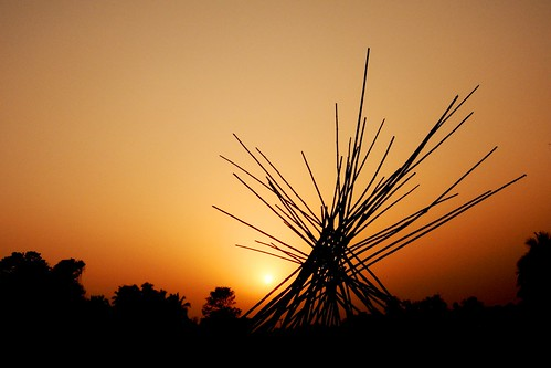 sunset sky india landscape dawn nikon village indian scene bengal bamboopoles westbengal villagelife ruralbengal ruralwestbengal indianlandscapephotography অপরিচিতবাংলা unseenbengal sabarbangla সবারবাংলা beautifulbengal brandbengal grambanglarchobi