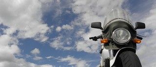 バイク便2011-09f 010b