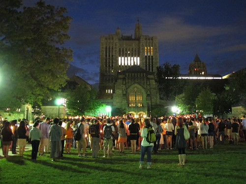 9/11/11 @ Yale 4