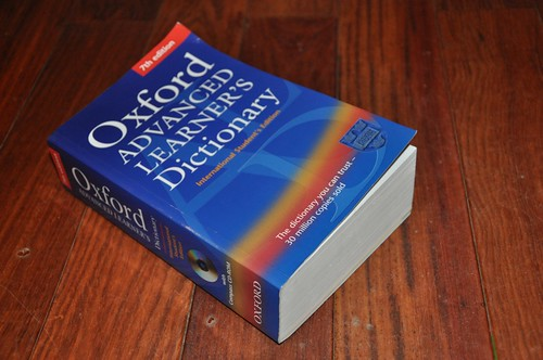 teen-hook-up-oxford-dictionary-omar