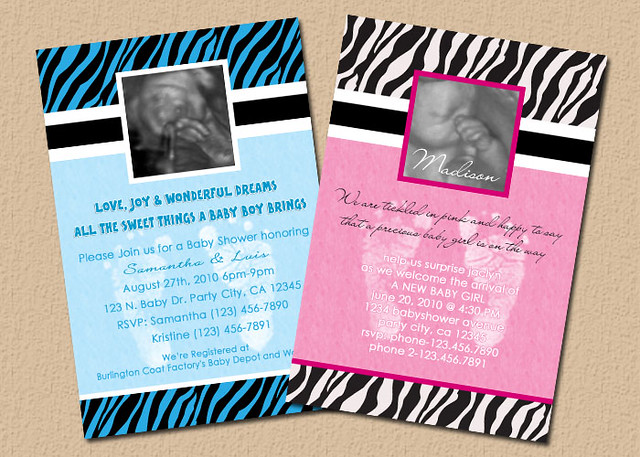Cheetah Print Baby Shower Theme http://www.flickr.com/photos/aacreations/6030463624/