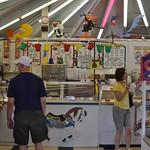 Carousel Ice Cream Cake Co Pty Ltd