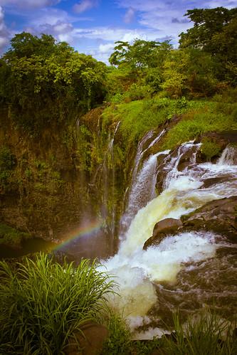 nature waterfall salto veracruz cascada eyipantla migueloz canoneosrebelt2i