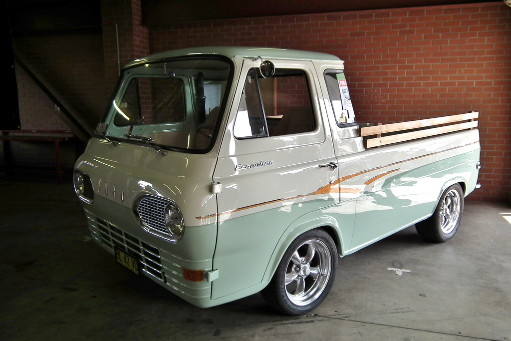 together with Ford Econoline Pickup as well Ford F Stylepickup in addition Pymouth Mi besides Ford Econoline. on 1961 ford econoline pickup truck