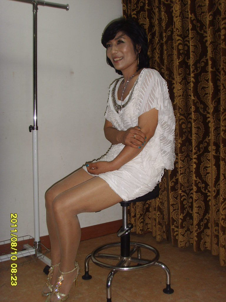 Mature asian women in pantyhose college girls having