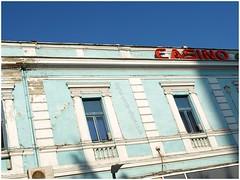 Classical Casino