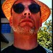 A New Hat by Christopher Gurr