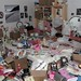 The Teenager's Bedroom, 2011, Carrie M. Becker by carriembecker