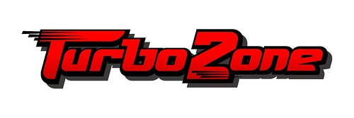 turbo zone logo new