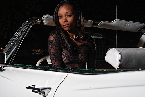 people sexy cars photography women photoshoot artistic modeling convertible louisville blacklace atlantaphotographer blackboxvisions kharinapetty
