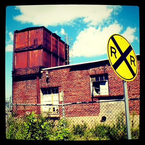 sign square newjersey rust industrial decay camden urbandecay nj squareformat industrialdecay rrsign instagramapp xproii uploaded:by=instagram foursquare:venue=4de7c781d4c0086a9512c95f