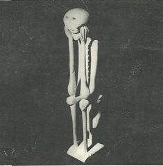 sketch(0.0), figure drawing(0.0), art(1.0), skeleton(1.0), sculpture(1.0), illustration(1.0),