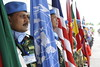 090529-Int,day UN peacekeepers.-10.JPG1