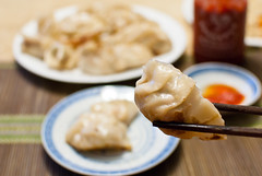 dim sum food, meal, breakfast, momo, wonton, produce, food, dish, dumpling, jiaozi, cuisine,