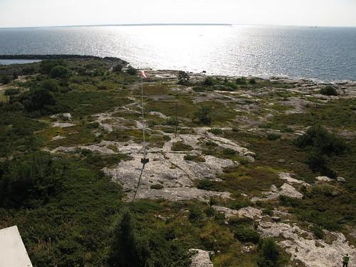 sea nature finland geotagged island europe fin rauma kylmäpihlaja geo:lat=6114471900 geo:lon=2130313822