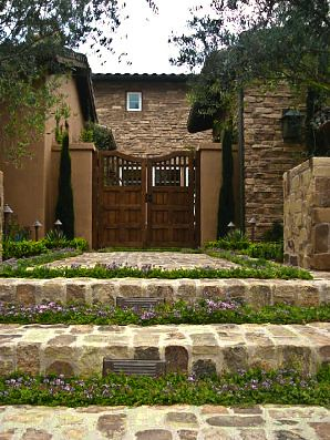 Can You Help Your Home Increase Its Look Through Landscaping