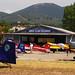 26th FAI World Aerobatic Championships