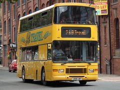 trolleybus(0.0), dennis dart(0.0), school bus(0.0), metropolitan area(1.0), vehicle(1.0), transport(1.0), mode of transport(1.0), public transport(1.0), double-decker bus(1.0), tour bus service(1.0), land vehicle(1.0), bus(1.0),