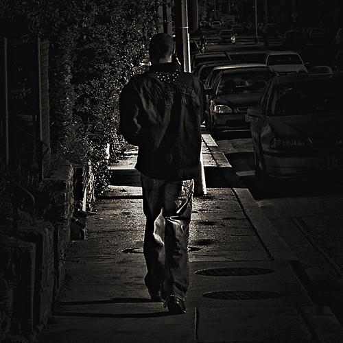 street urban blackandwhite bw night washingtondc blackwhite dc washington streetphotography nighttime smartphone dcist urbanphotography 500x500 canong10 4tografie