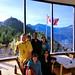 Sol Schools Calgary Activities