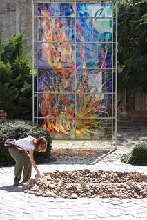 Image of Dohány utcai zsinagóga. dead hungary great budapest gran jews hungría zsinagóga nagy sinagoga dohány utcai