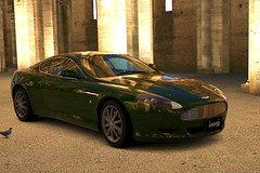 family car(0.0), aston martin v8 vantage (2005)(0.0), aston martin virage(0.0), aston martin vantage(0.0), ferrari 612 scaglietti(0.0), automobile(1.0), aston martin dbs v12(1.0), aston martin rapide(1.0), wheel(1.0), vehicle(1.0), aston martin dbs(1.0), performance car(1.0), automotive design(1.0), aston martin db9(1.0), land vehicle(1.0), luxury vehicle(1.0), coupã©(1.0), supercar(1.0), sports car(1.0),