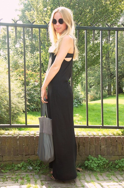 blackmaxidress1
