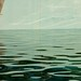 Small photo of A l'eau