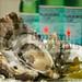 Aussie Oysters