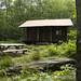09-01-11: Spruce Peak Cabin