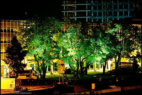 Photo Nightwalk Cologne 10