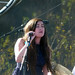 AmericanPancake-FYF2011-Cults5