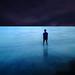 beyond the horizon by MD_MC