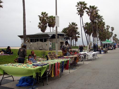 Los Angeles4