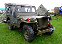 automobile, automotive exterior, military vehicle, sport utility vehicle, vehicle, off-roading, jeep cj, off-road vehicle, bumper, jeep dj, land vehicle, motor vehicle,