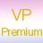 the VoxPopuli Premium group icon