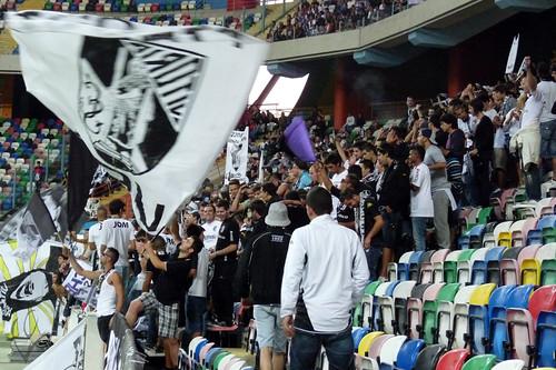 Supertaça 2011