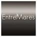 MFW2011 - Entre Mares