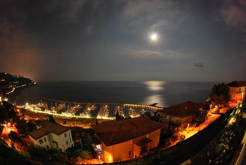 San Lorenzo al Mare by andreakq
