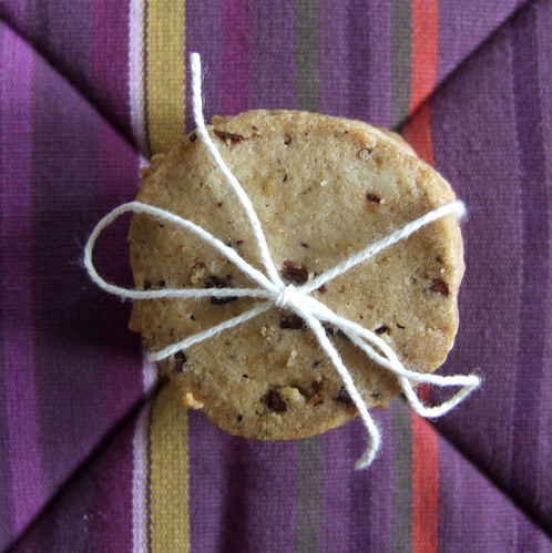 bacon jam shortbread_01