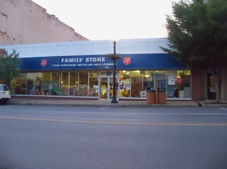 Acme - Bloomsburg, PA