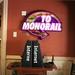 Las Vegas Monorail by nicolasnova
