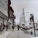 Vintage Photo from Bergen Street/Flatbush, Unknown Photographer/Date by Shawn Hoke
