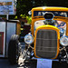 1932 Ford 5 Window Coupe 1