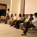 Studio X Mumbai:Desh Ki Awaaz (The Voice of the Country)