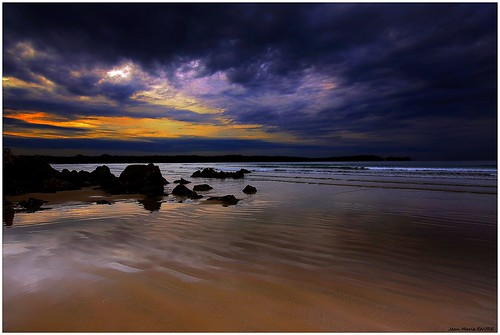 sea sky sun mer seascape beach nature canon landscape soleil brittany sigma breizh ciel paysage plage leverdesoleil bzh grandangle colorphotoaward finistére presquîledecrozon jmfaure crozgat29