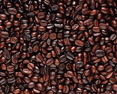 [フリー画像素材] 物・モノ, 飲料, コーヒー ID:201205070400