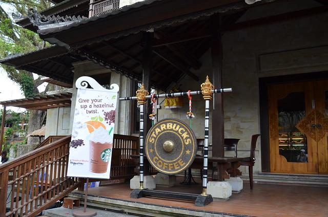 Ubud Bali (28)