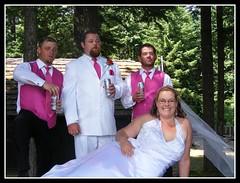 wedding 357