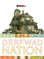 derfwadnationbutton